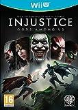 Acquista Injustice: Gods Among Us