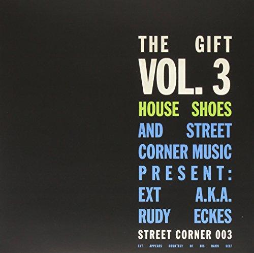 house-shoes-presents-the-gift-volume-3-vinyl