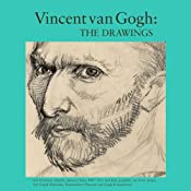 Vincent Van Gogh: The Drawings | [The Metropolitan Museum of Art]