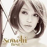 Best (ALBUM+DVD)