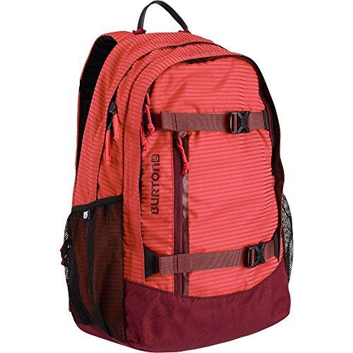 burton-dayhiker-glitch-backpack-print-dayhiker-coral-crinkle