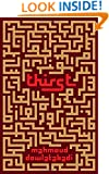 Thirst: A Novel of the Iran-Iraq War