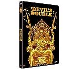 echange, troc The Devil's Double