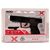 Pistola de balines Umarex 2252107 USA 9XP
