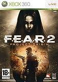 Fear 2 : Project Origin