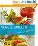 Veggie Grillen: mehr als Gemse (Geni...