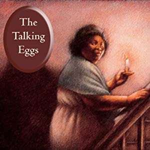 The Talking Eggs | [Rabbit Ears Entertainment]