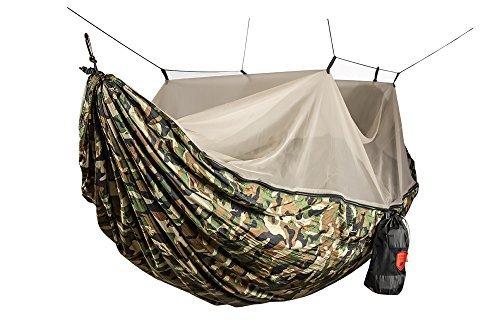 grand-trunk-skeeter-beeter-pro-hammock-woodland-camo-by-grand-trunk