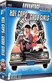 Hot Cops & Good Girls (Advantage Collection)