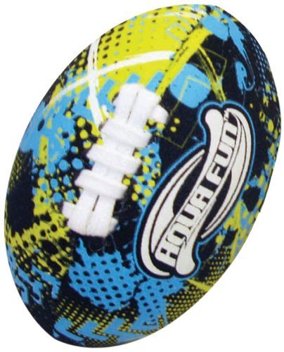 Poolmaster 72752 Active Xtreme Cyclone Football by Poolmaster günstig bestellen