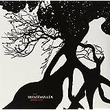 Trentemøller [Vinyl]