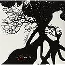 Trentem�ller [Vinyl]