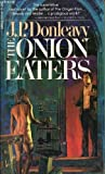 img - for Onion Eaters, The book / textbook / text book