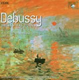 Debussy: Orchestral Works (Complete)