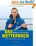 Das Wetterbuch f�r Wassersportler