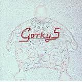 Gorky 5