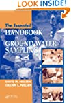The Essential Handbook of Ground-Wate...