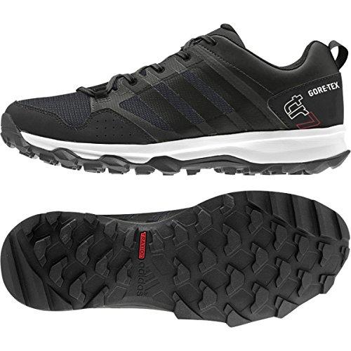 adidas Outdoor Kanadia 7 Trail GTX Trail Running Shoe - Men's trail running
