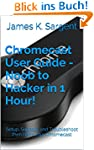 Chromecast User Guide - Noob to Hacke...