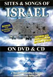 Sites and Songs of Israel