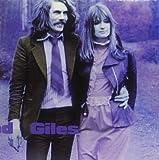 Mcdonald & Giles
