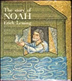 The story of Noah (1121369626) by Lessing, Erich