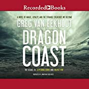 Dragon Coast | Greg van Eekhout