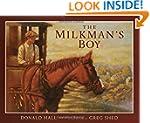 Milkman's Boy, The