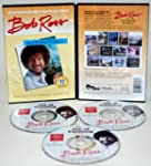Seascape Collection DVD with Bob Ross