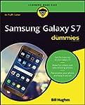 Samsung Galaxy S7 For Dummies (For Du...