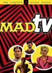MadTV - Season 2
