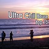 Ultra Dance 15
