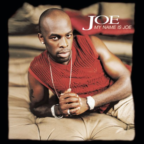 Joe - My Name Is Joe (Import with Bo - Zortam Music