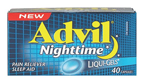 advil-nighttime-liqui-gels-40s