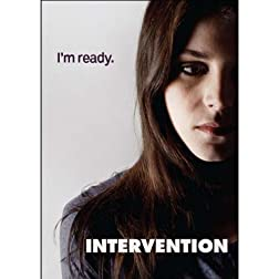 Intervention: Tiffany