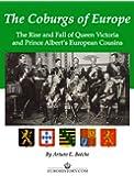 The Coburgs of Europe