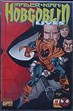 img - for Spider-Man: Hobgoblin Lives, No. 2 book / textbook / text book