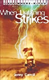 When Lightning Strikes (0743423240) by Jenny Carroll