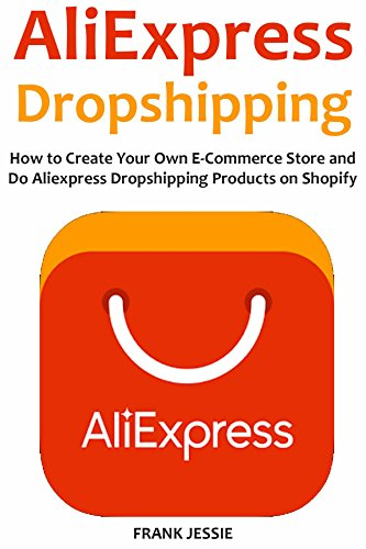 aliexpress-dropshipping-2016-how-to-create-your-own-e-commerce-store-and-do-aliexpress-dropshipping-