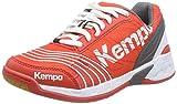 Kempa Statement