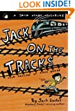Jack on the Tracks: Four Seasons of Fifth Grade (Jack Henry)