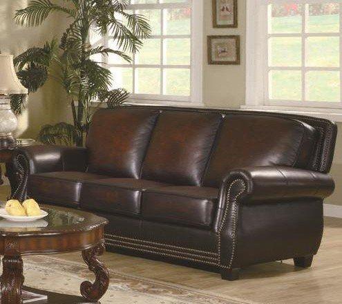 Furniture Living Room Furniture Sofa Trim Sofa
