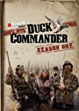 Benelli Presents Duck Commander, Season One