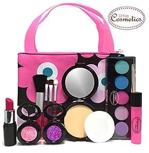 Little Cosmetics Little Cosmetics Pretend Makeup Darling Set