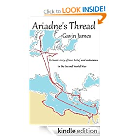 Ariadne's Thread