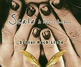 Scala & Kolacny Brothers Schrei Nach Liebe