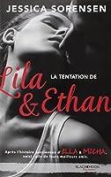Ella et Micha - Tome 4 - La tentation de Lila et Ethan