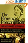 The Florence Prescription: From Accou...