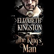 The King's Man: Welsh Blades, Book 1 | Elizabeth Kingston