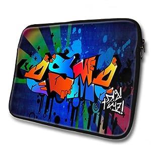"""Amazon.com: """"Graffiti Names"""" designed for Esme, Designer 14"""